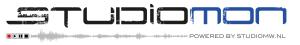 logo studiomon 092014