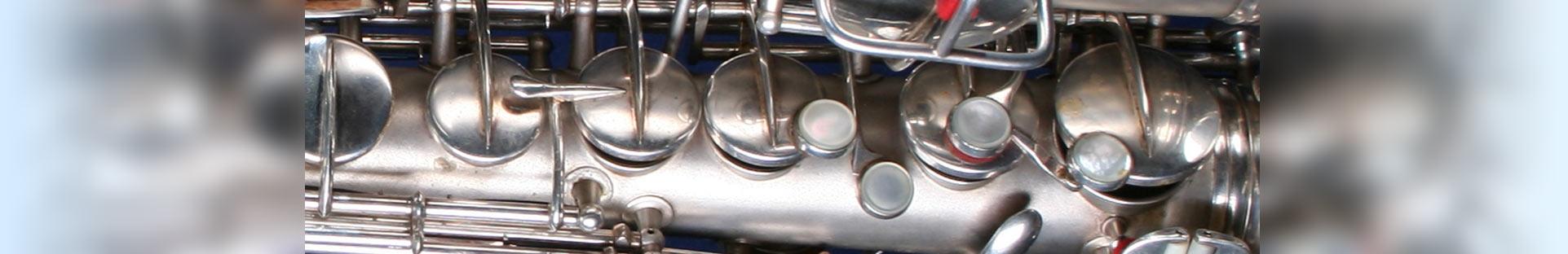 saxofoonconnmuzieklesgroningen